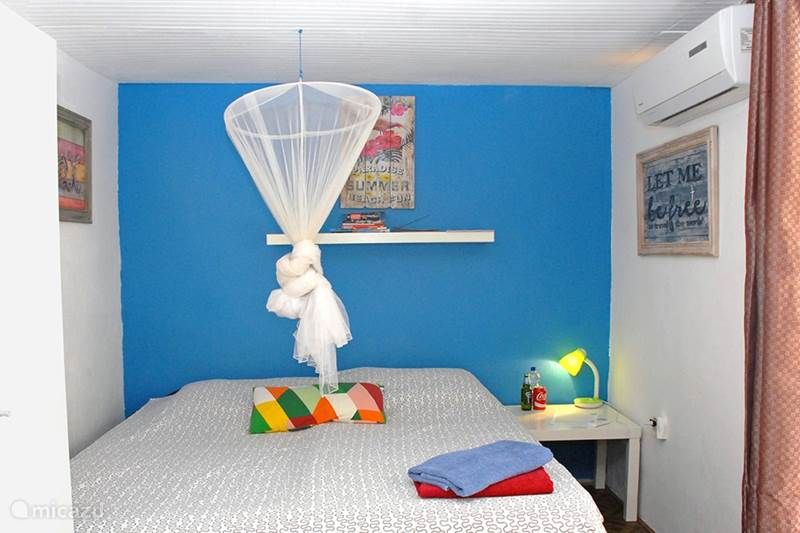 Vacation rental Bonaire, Bonaire, Kralendijk Bed & Breakfast BnBBonaire