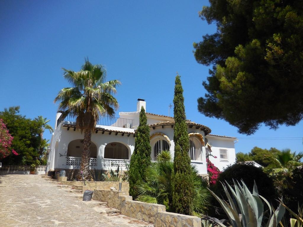 Zin in een week genieten van de Spaanse zon? Speciale aanbieding voor enkele openstaande weken in juni.
