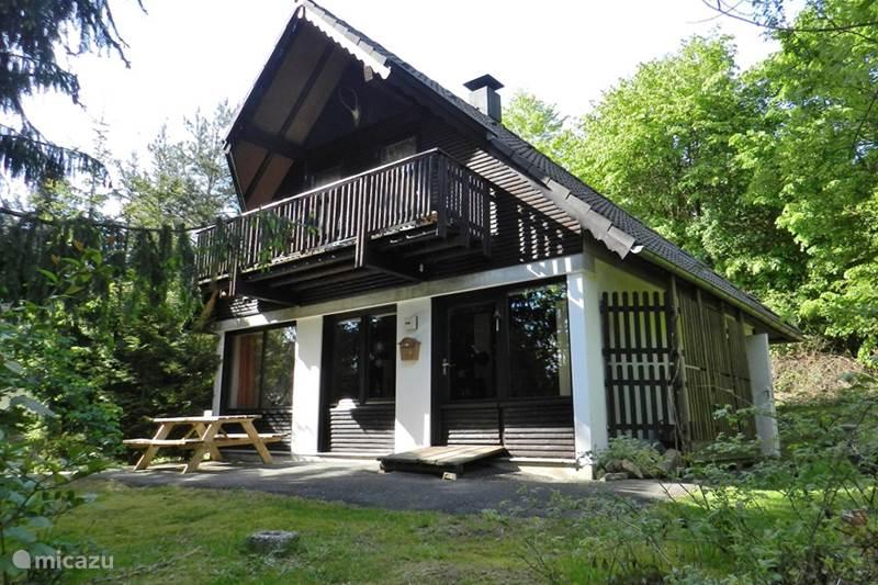 Ferienwohnung Deutschland, Sauerland, Frankenau Ferienhaus Ferienhaus Am Sternberg 69