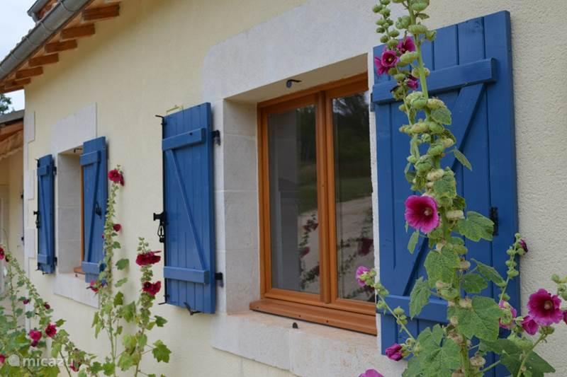 Vakantiehuis Frankrijk, Dordogne, Perigueux Vakantiehuis Maisonlagarde