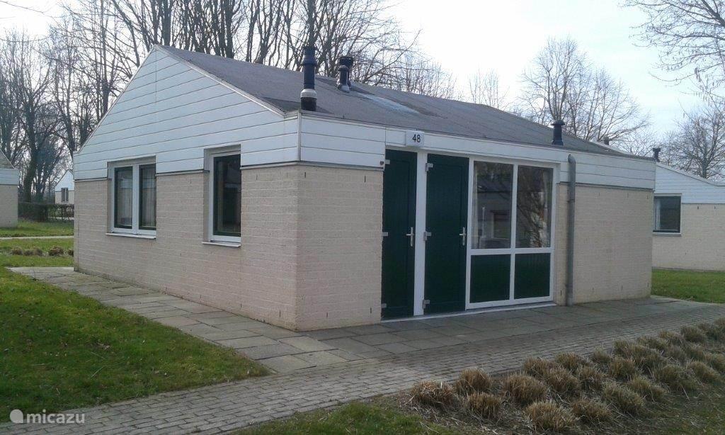 Vakantiehuis Nederland, Limburg, Simpelveld Vakantiehuis Vakantiehuis Mergelland