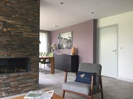 villa tx285 in de koog texel niederlande mieten micazu. Black Bedroom Furniture Sets. Home Design Ideas