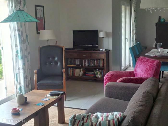 Vacation rental France, Gers, Masseube Holiday house Villa D'Artagnan