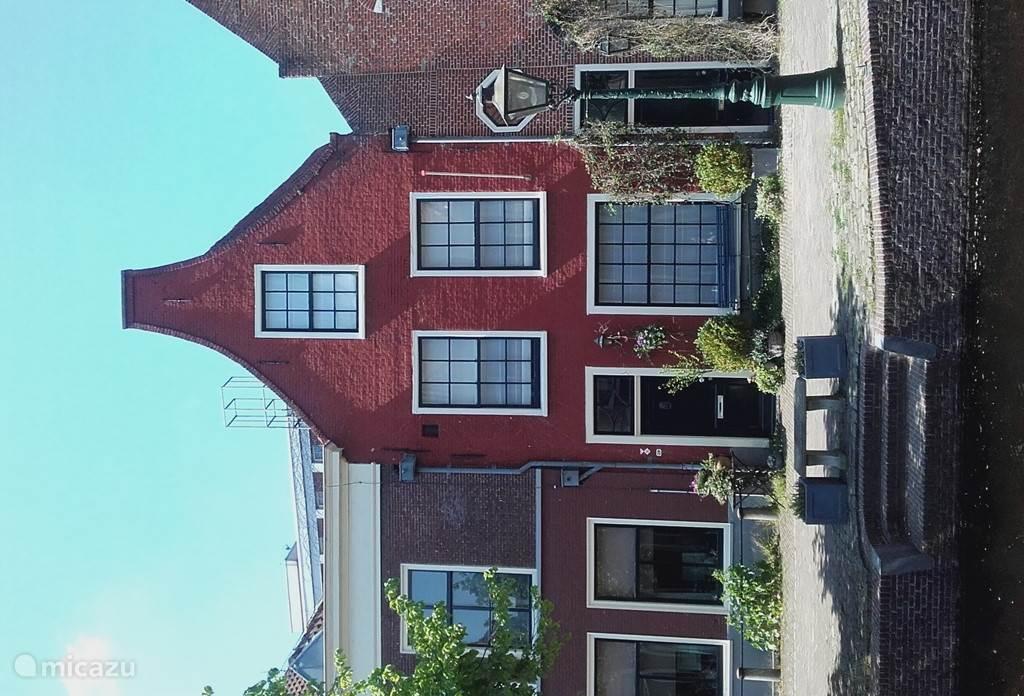 Heritage Home Vliet 39