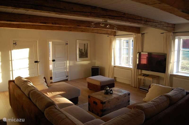 Vacation rental Sweden, Västergötland, Torestorp Cabin / Lodge Eskebo