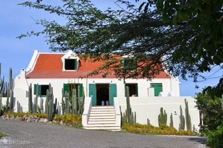 Historische Landhäuser