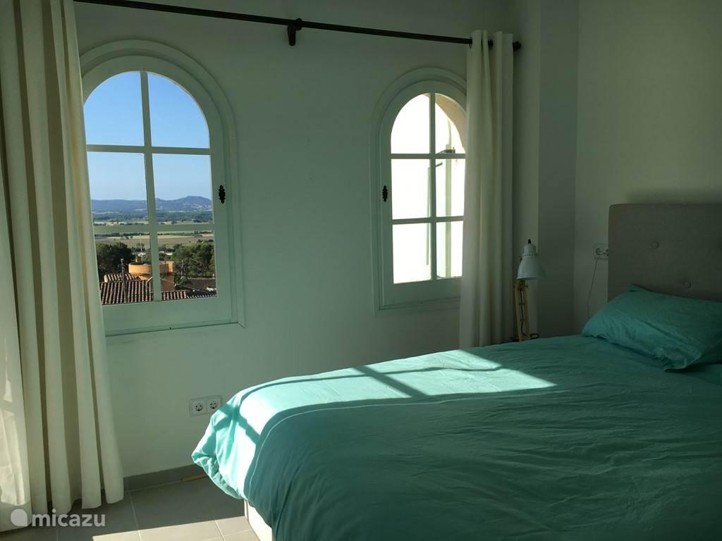 Vakantiehuis Spanje, Costa Brava, L'Estartit Vakantiehuis Casa la Colina