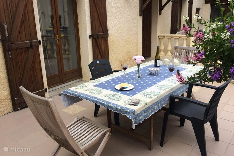 Vakantiehuis Frankrijk, Haute-Saône, Vanne Gîte / Cottage Huis in Vanne