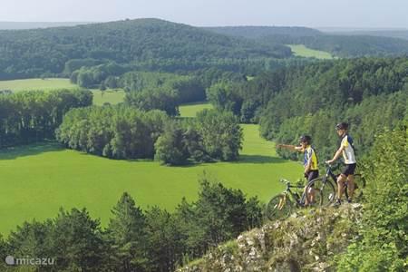 Surroundings Parc la Clusure Ardennes