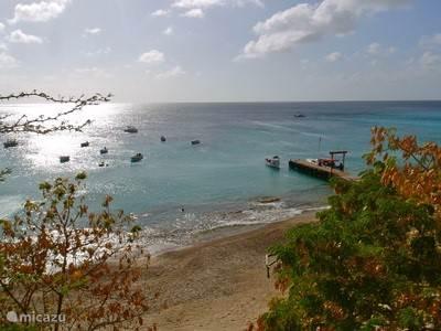 Strand Boca Piska