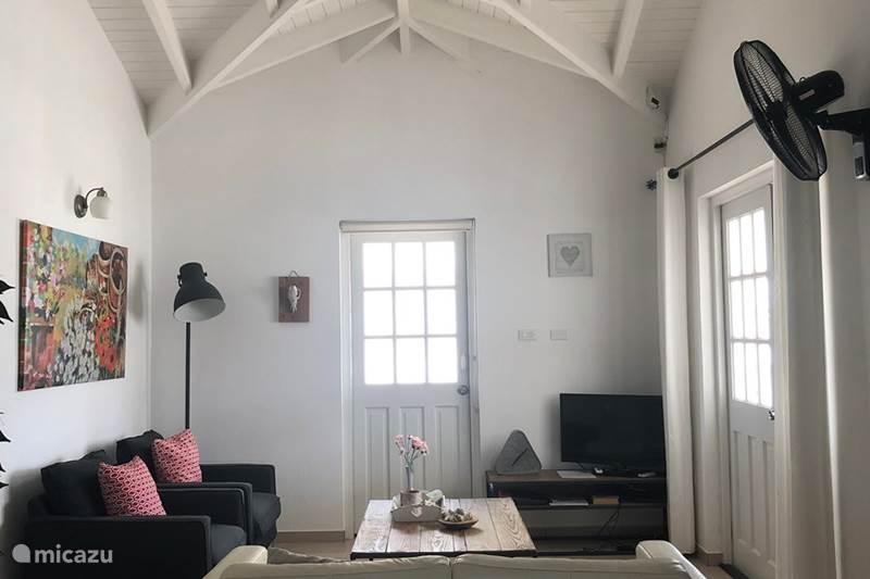 Vakantiehuis Bonaire, Bonaire, Hato Villa Viva Bonaire villa 'Pride'