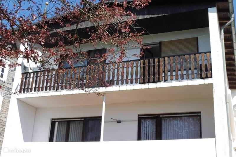 Vakantiehuis Duitsland, Sauerland, Düdinghausen - Willingen Pension / Guesthouse / Privékamer Villa Althaus