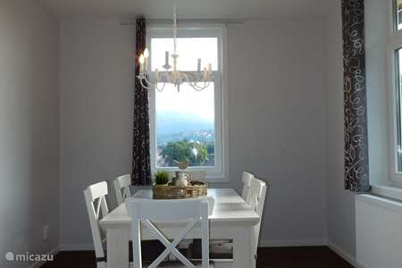 Vacation rental Germany, Harz, Braunlage apartment Drei Harz Berge / Wurmberg