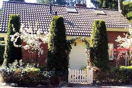 Ferienwohnung Niederlande, Gelderland, Beekbergen ferienhaus Mary Belle