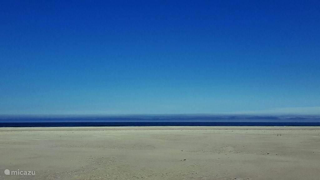 Vakantiehuis Nederland, Schiermonnikoog, Schiermonnikoog Bungalow Uitwaaien op Schier