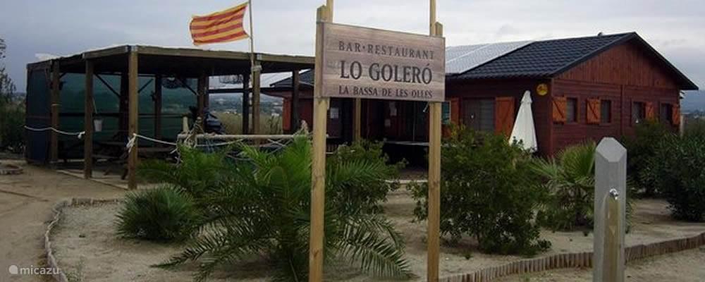 Lo Golero