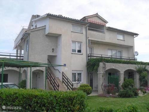 Family house Ingola