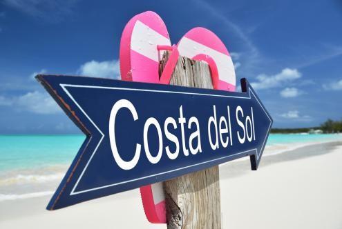 Winterkou ontvluchten?Kom naar het zonnige Spanje en ontvang 10% korting op uw boeking in December,Januari en Februari