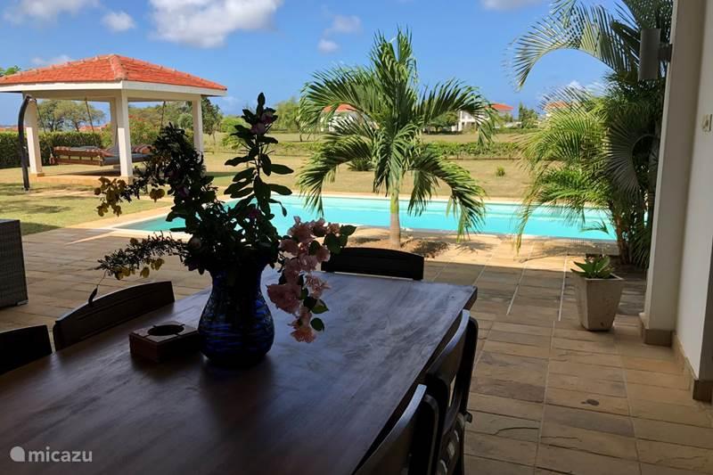 Vakantiehuis Kenia, Kuststreek, Kilifi Villa Mandharini