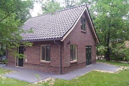 Vakantiehuis Nederland, Overijssel, Ootmarsum - vakantiehuis Twentse-Ros