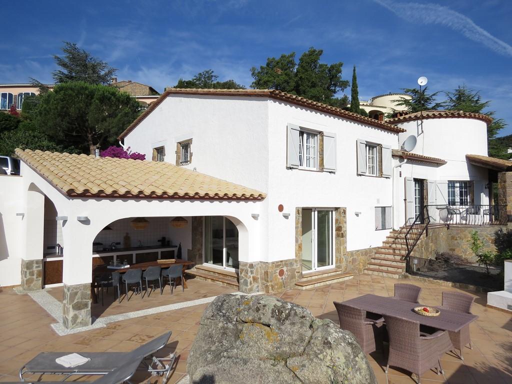 Zoekt u een luxe villa waar de gasten echt 100% tevreden over zijn? Nu 30% korting voor de laatste week van augustus!