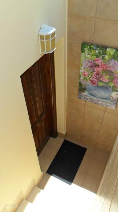 Vakantiehuis Spanje, Costa Blanca, Rojales - appartement Casa di Abuelo