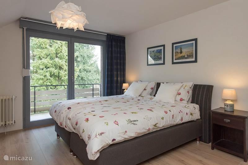 Vacation rental Germany, Lower Saxony, Wielen Holiday house Wheels Rental