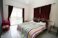 Vacation rental Cyprus, Paphos, Paphos Villa Villa Emba