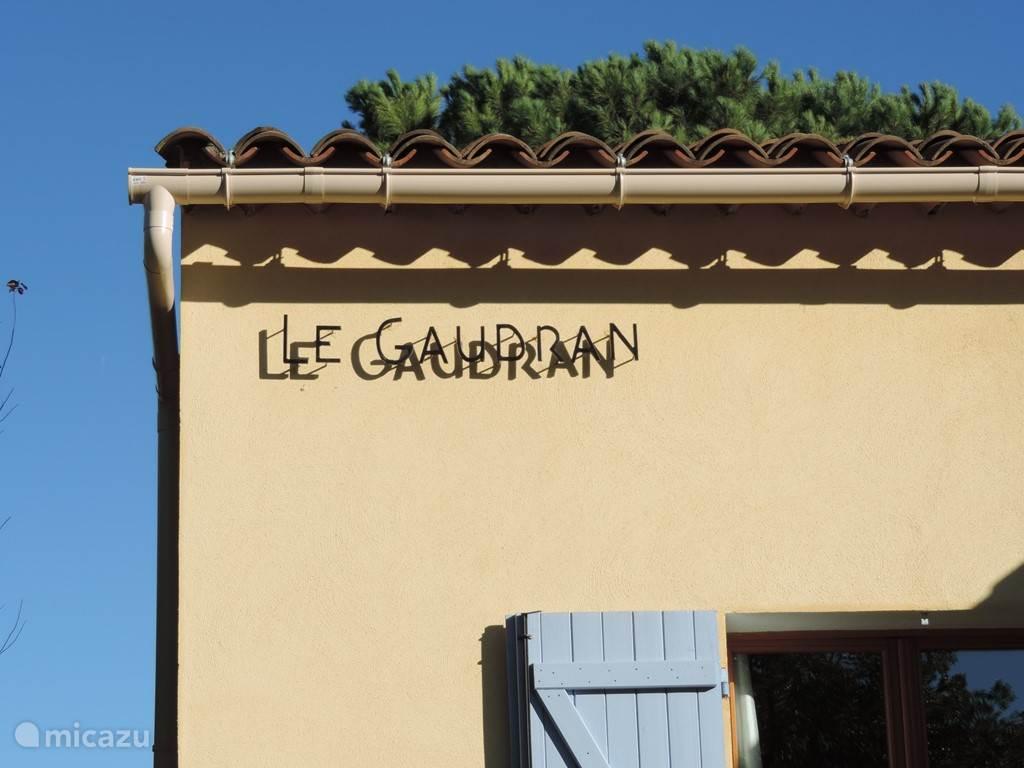 Vakantiehuis Frankrijk, Provence, Salernes Villa Le Gaudran