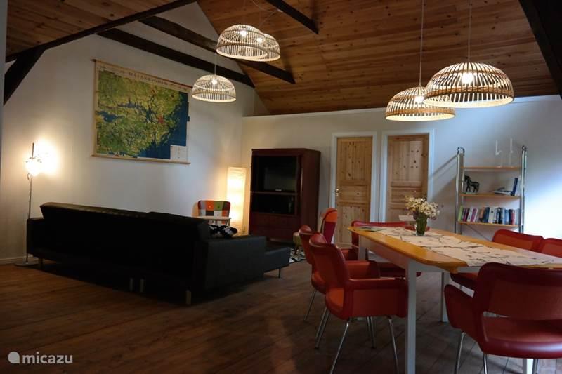 ferienhaus n sets marcusg rd holada in furudal dalarna schweden mieten micazu. Black Bedroom Furniture Sets. Home Design Ideas