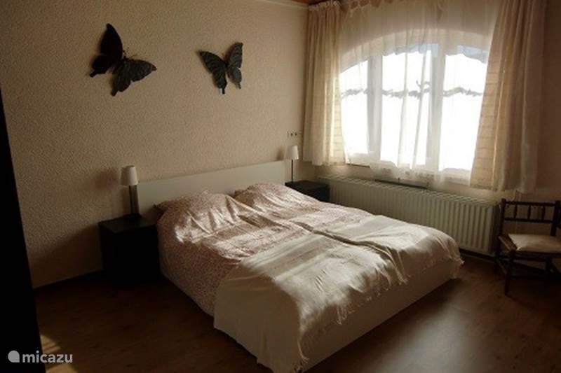 Vakantiehuis Nederland, Limburg, Siebengewald Vakantiehuis Limburghuisje tot 10 personen