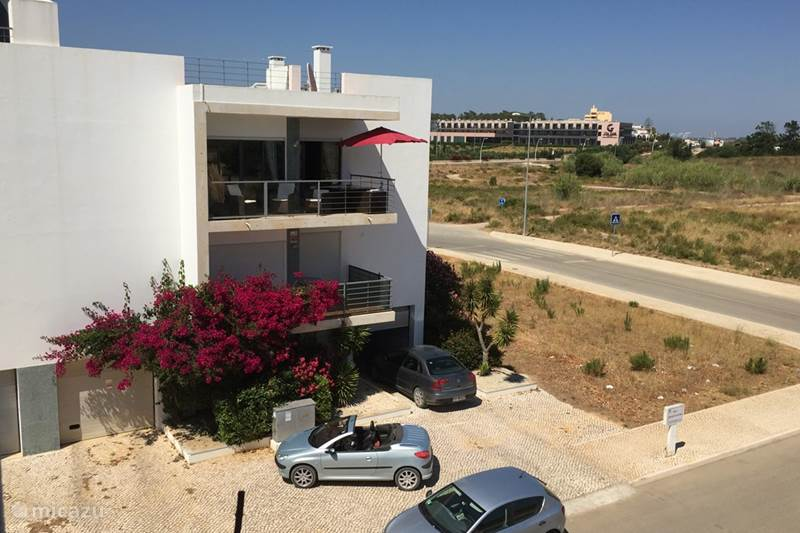 Vakantiehuis Portugal, Algarve, Lagos Appartement Apt. Valeriana 44412/AL