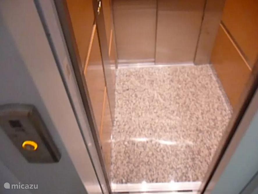 Je eigen lift