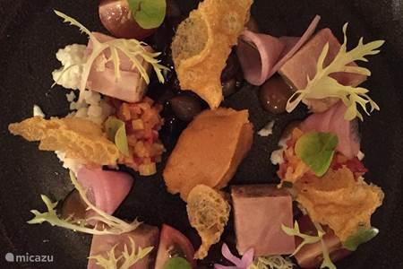 • Culinair Zuid Limburg