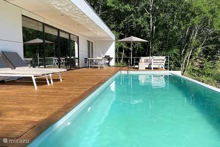Vacation rental France, Lot, Souillac holiday house Boutique Villa Mari Love