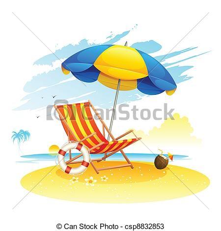BOEK NU ...2018  Dit penthouse met zon overgoten prive dakterras direct aan zee, is dan ook zeer geliefd onder de Nederlanders. OP=OP !!!!