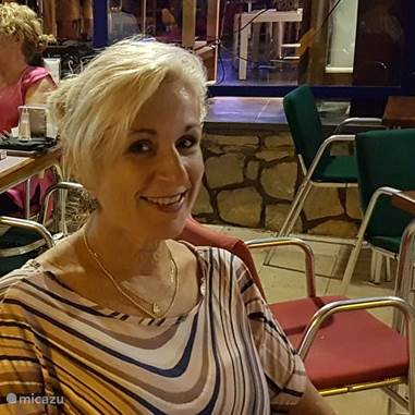 Anja Erades