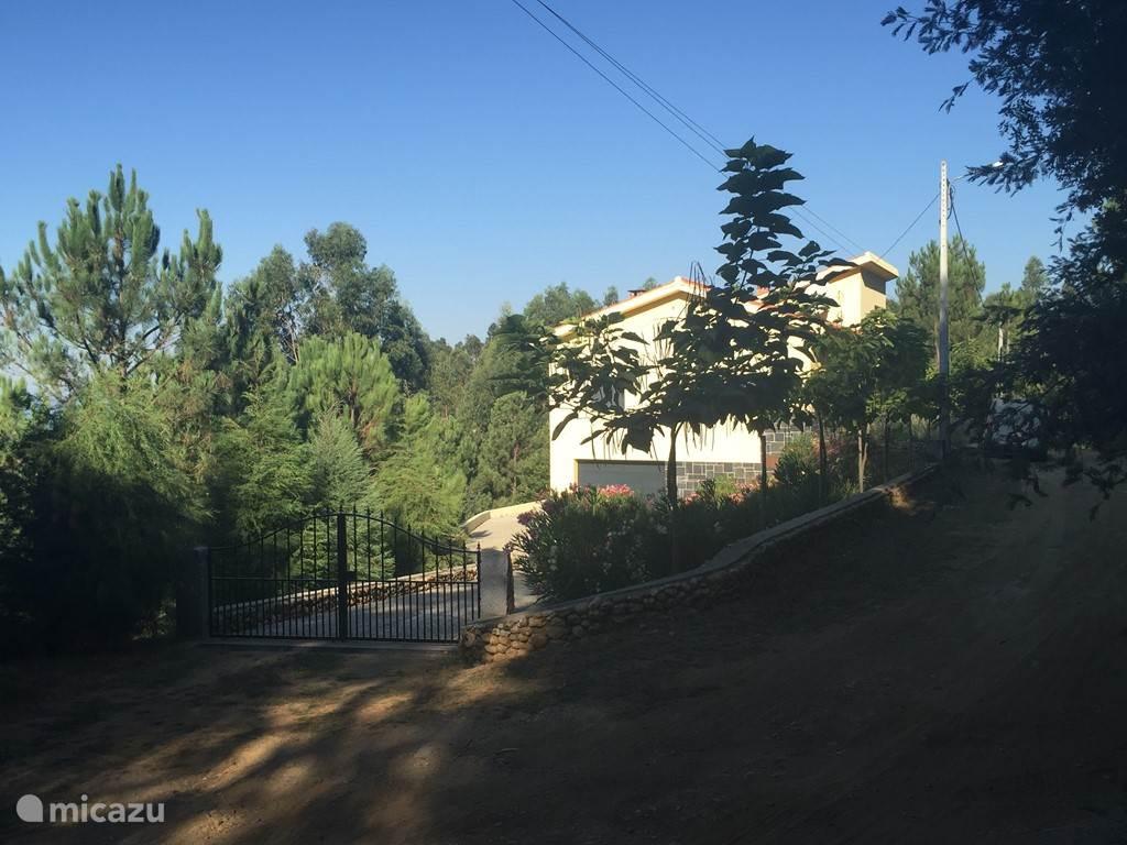 Quinta da Libélula