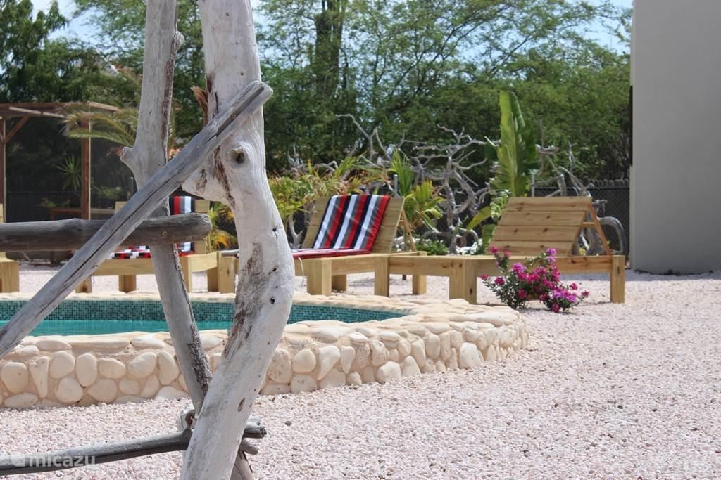 balotsplace garden