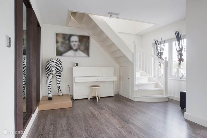 ferienwohnung mieten micazu mein haus ihren urlaub micazu. Black Bedroom Furniture Sets. Home Design Ideas