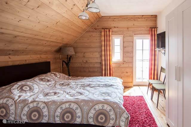 bedroom links