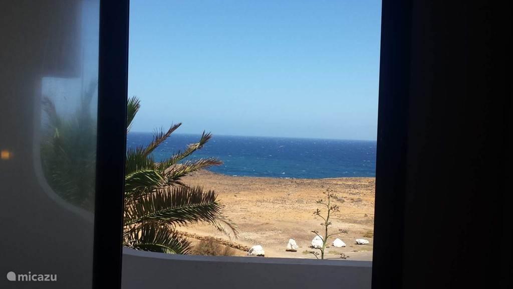Vakantiehuis Spanje, Fuerteventura, Nuovo Horizonte - appartement Appartement