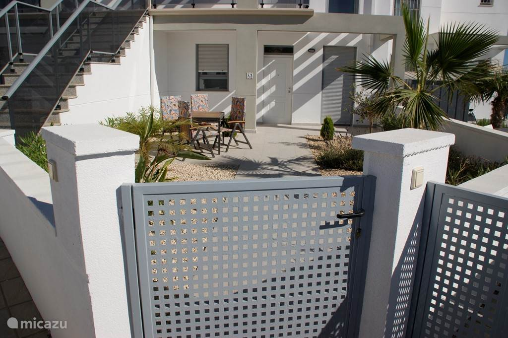 Vakantiehuis Spanje, Costa Blanca, Orihuela Costa appartement Zeer mooi nieuwbouwappartement