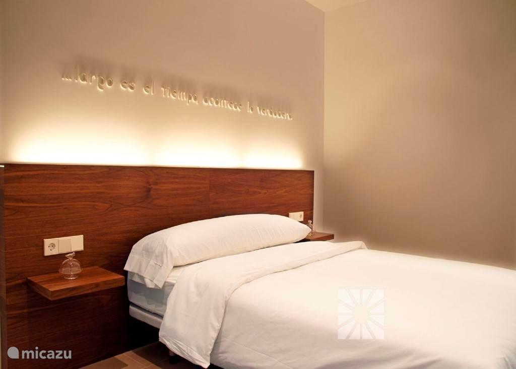 slaapkamer 3