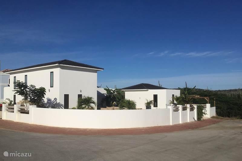 Vakantiehuis Bonaire, Bonaire, Kralendijk Studio Dreamz