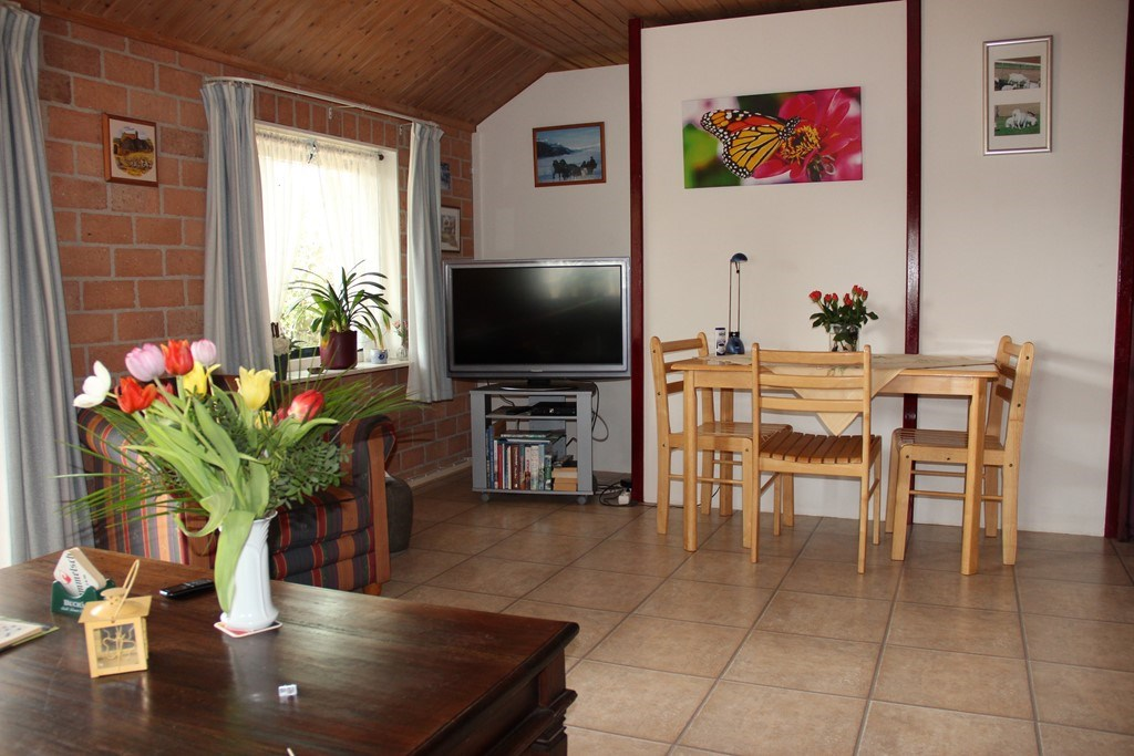 appartement oosteresch in dwingeloo drenthe niederlande mieten micazu. Black Bedroom Furniture Sets. Home Design Ideas