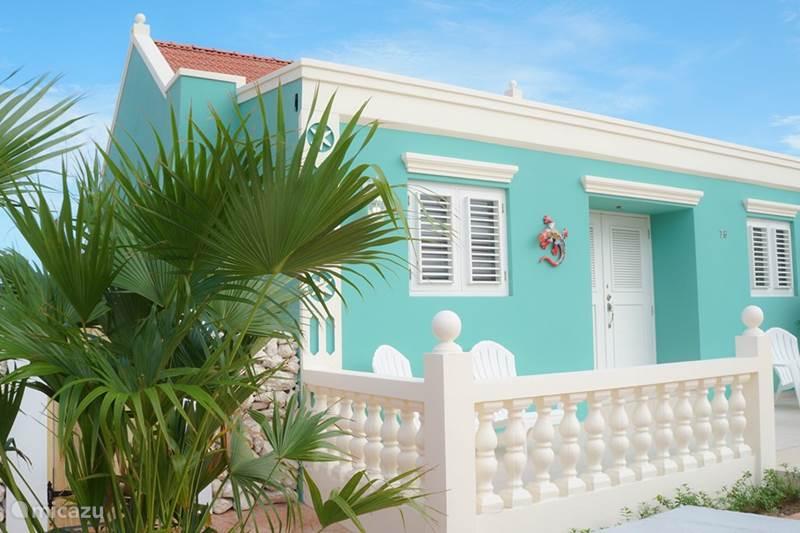 Ferienwohnung Aruba, Aruba Nord, Nord Villa Super-Luxus-Villa mit Swimmingpool