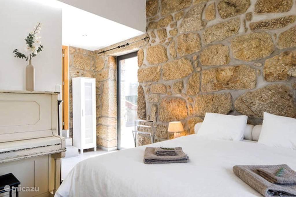 Vakantiehuis Portugal, Beiras – villa Villa Lugar do Pego