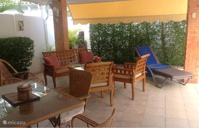 covered patio2