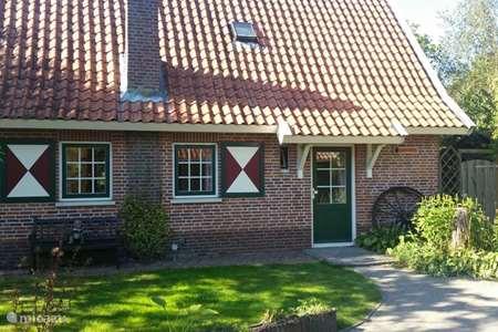 Vakantiehuis Nederland, Gelderland, Lievelde vakantiehuis Vakantiehuis Ons genoegen